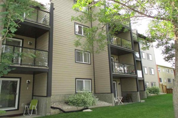 11224 116 Street, Edmonton