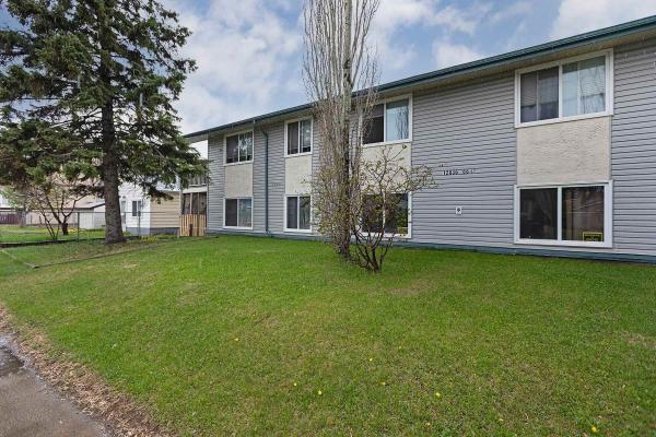 202 12036 66 Street, Edmonton