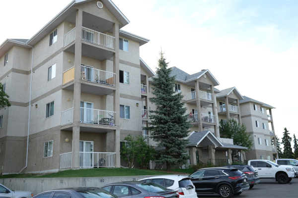 204 14708 50 Street, Edmonton