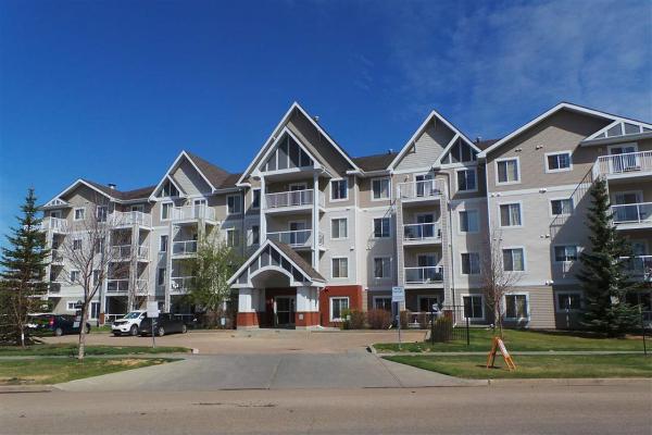 405 13830 150 Avenue, Edmonton