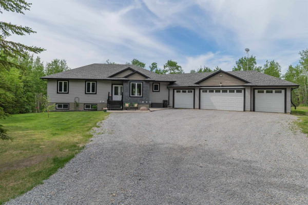 169 52122 RGE RD 210, Rural Strathcona County
