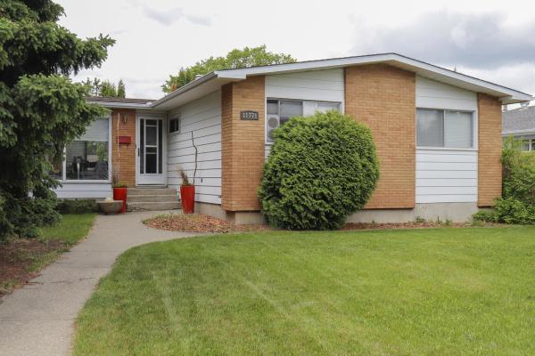 11771 37 Avenue, Edmonton