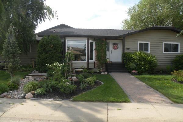 10811 16 Avenue, Edmonton
