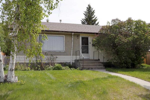 10531 42 Street, Edmonton