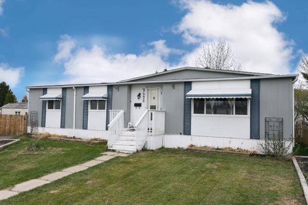2628 Lakeview Place, Edmonton
