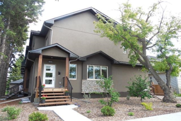 10363 145 Street NW, Edmonton