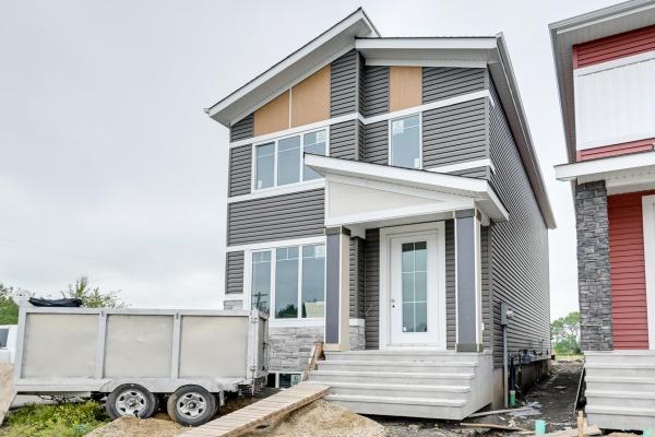 655 Meadowview Drive, Fort Saskatchewan