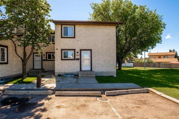 3645 30 Avenue, Edmonton