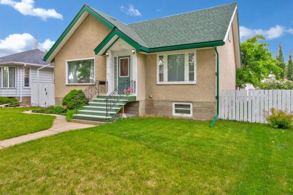 11622 70 Street, Edmonton