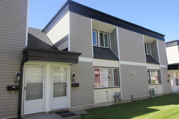 130 3308 113 Avenue, Edmonton