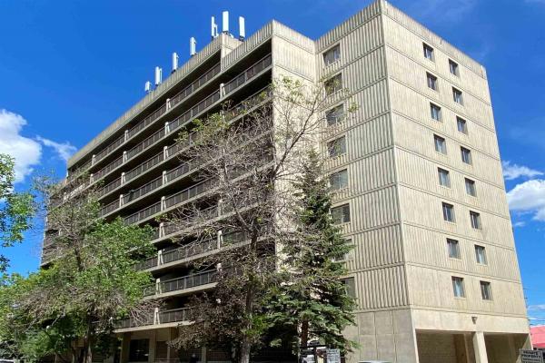 208 12841 65 Street, Edmonton