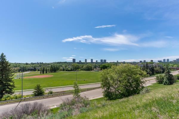 510 9918 101 Street, Edmonton
