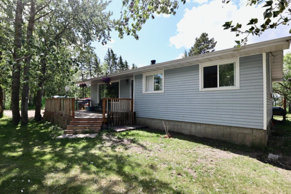 265 54150 RGE RD 224, Rural Strathcona County