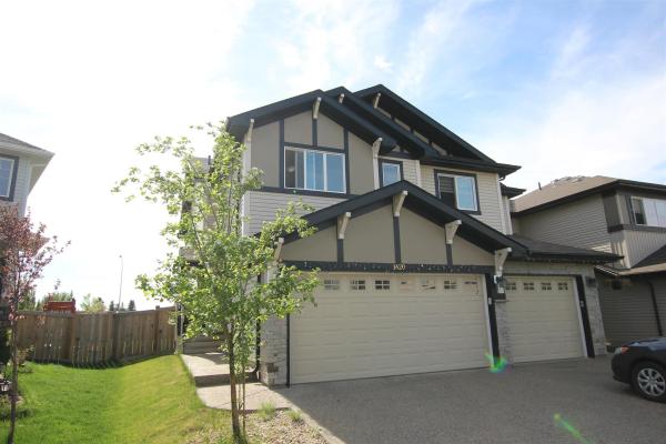 1420 33B Street, Edmonton