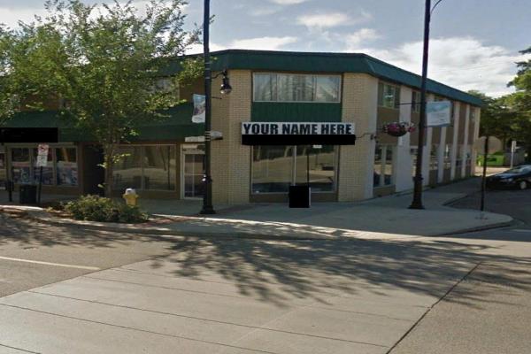 10310 100 Avenue, Fort Saskatchewan