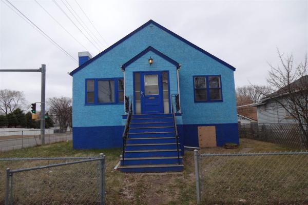 11802 70 Street, Edmonton