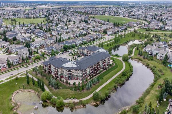 123 7021 SOUTH TERWILLEGAR Drive, Edmonton
