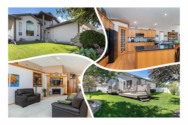 8630 159A Avenue, Edmonton