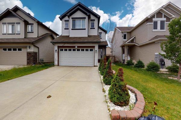 1735 60 Street, Edmonton