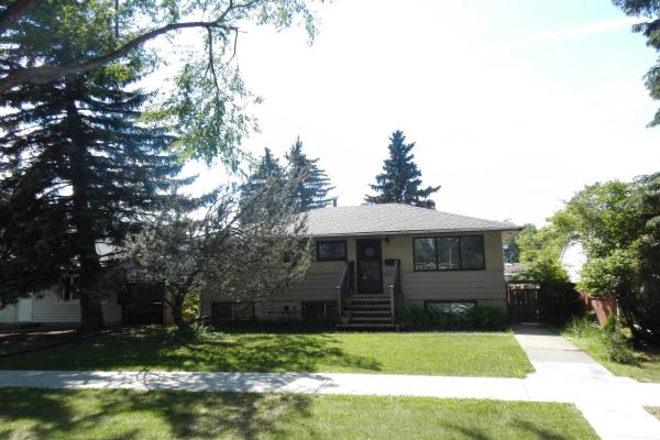 12920 103 Street, Edmonton