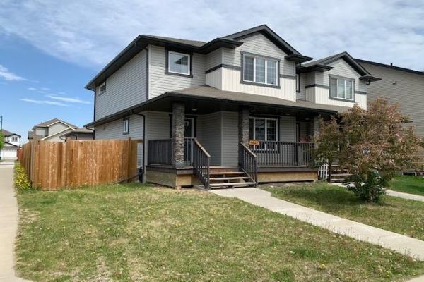 2840 17 Avenue, Edmonton