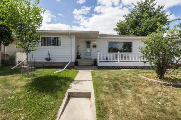13340 81 Street, Edmonton