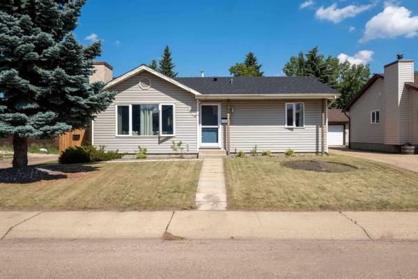 14547 21 Street, Edmonton