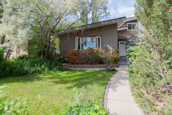 11232 40 Avenue, Edmonton