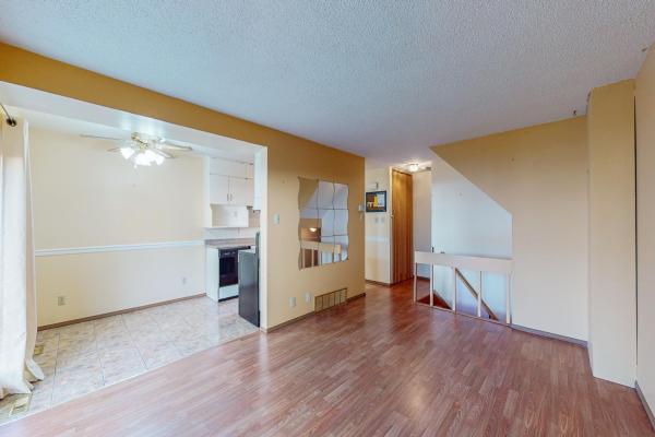 B 16409 89 Avenue, Edmonton