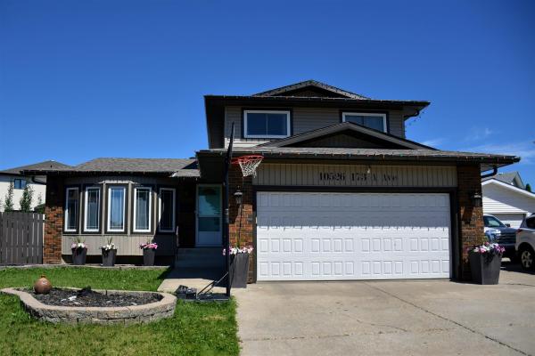 10526 173A Avenue, Edmonton