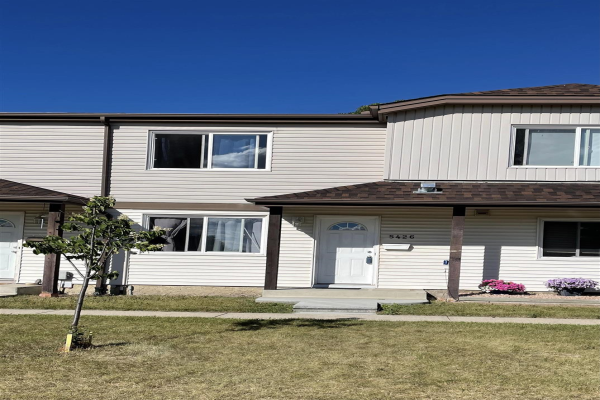 5426 146 Avenue, Edmonton