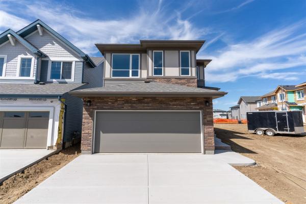2616 193 Street, Edmonton