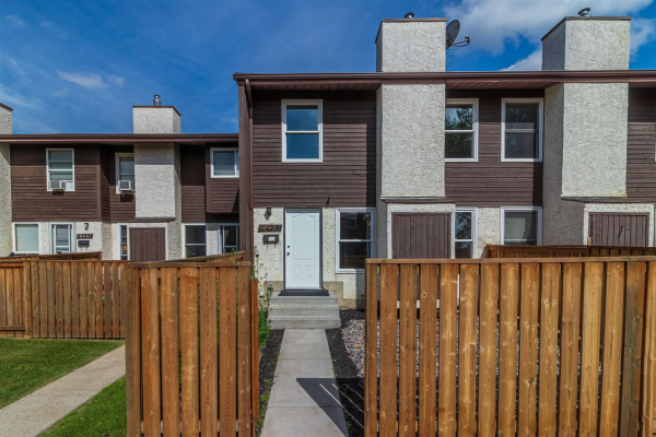 18451 66 Avenue, Edmonton