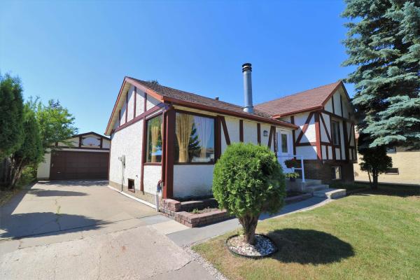 17311 85 Avenue, Edmonton