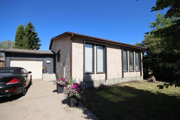 3964 57 Street, Edmonton