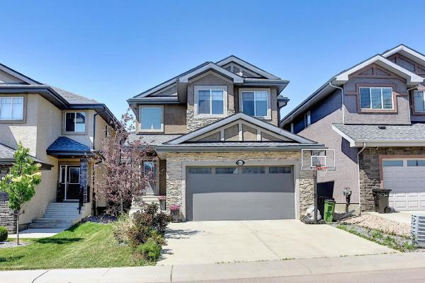 18092 89 Street, Edmonton