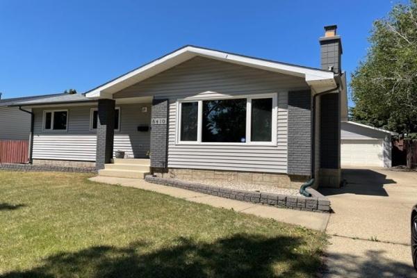 8410 94 Avenue, Fort Saskatchewan