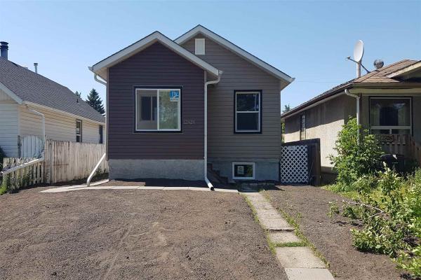 12924 71 Street, Edmonton