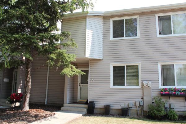 29 3221 119 Street, Edmonton