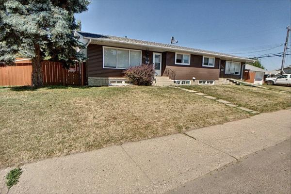 8108 128A Avenue, Edmonton