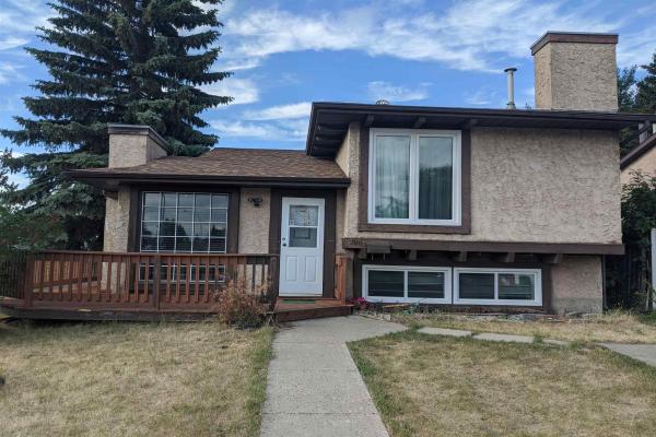 2938 150 Avenue, Edmonton