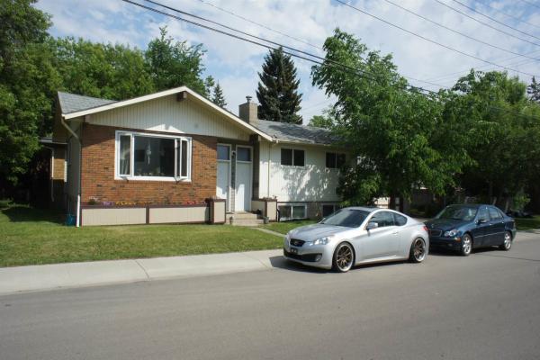 7807 108 Street, Edmonton