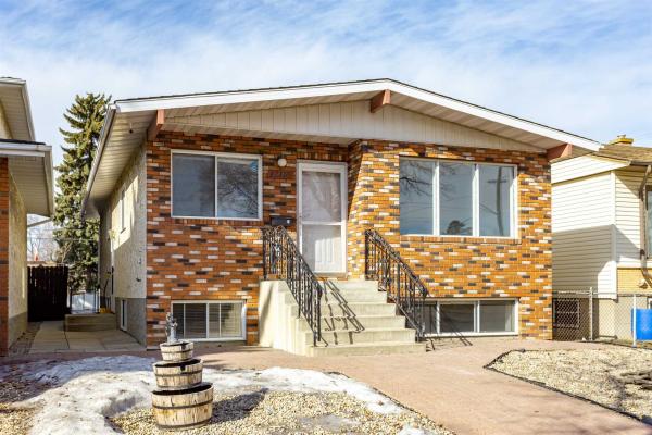 12410 128 Street, Edmonton