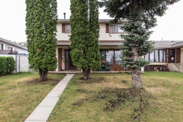 6811 39 Avenue, Edmonton