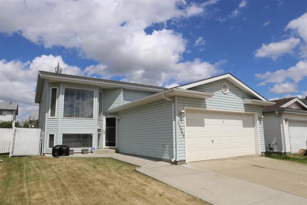 13848 131A Avenue, Edmonton