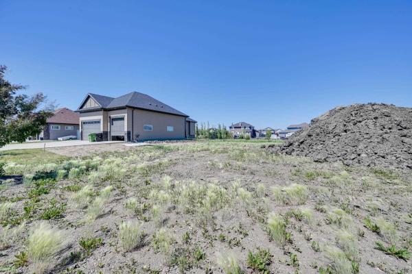 102 GREENFIELD Wynd, Fort Saskatchewan