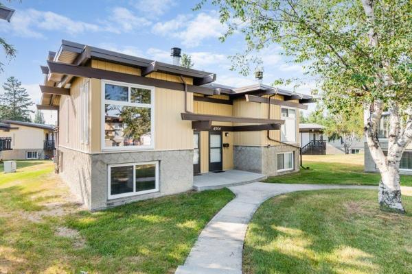 4352 76 Street, Edmonton
