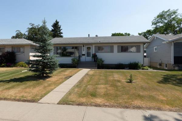 10205 161 Street, Edmonton