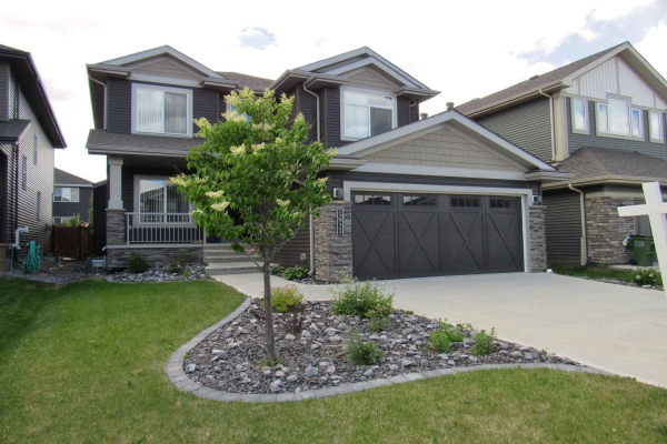 5923 19 Avenue, Edmonton
