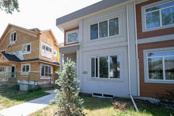 10931A 77 Avenue, Edmonton